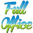 FullOffice