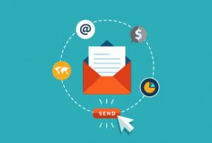 servicios-marketing-digital-email-marketing-campaigns
