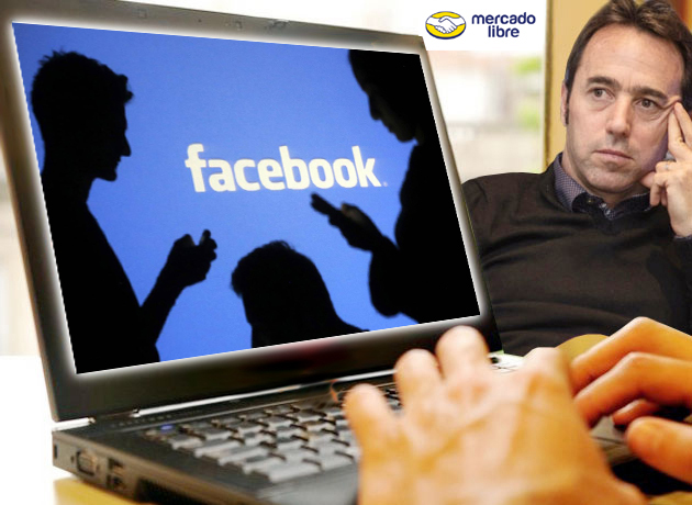 Facebook Marketplace en Argentina Fulloffice