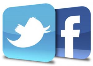 facebook-twitter fulloffice