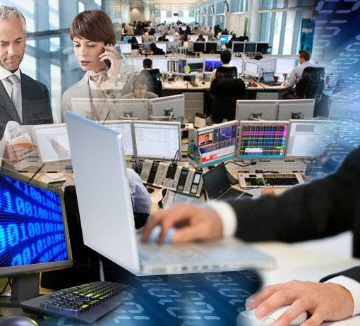 industria tecnologica ministerio de tecnologia