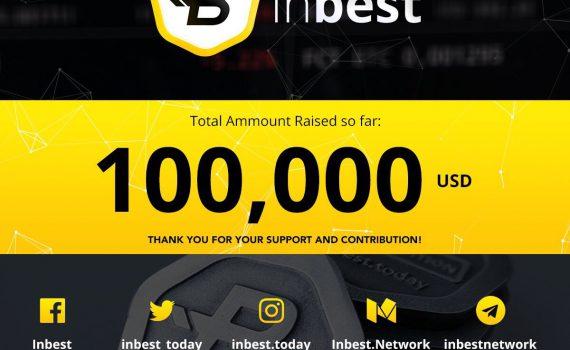 Invest Network Criptomoneda argentina