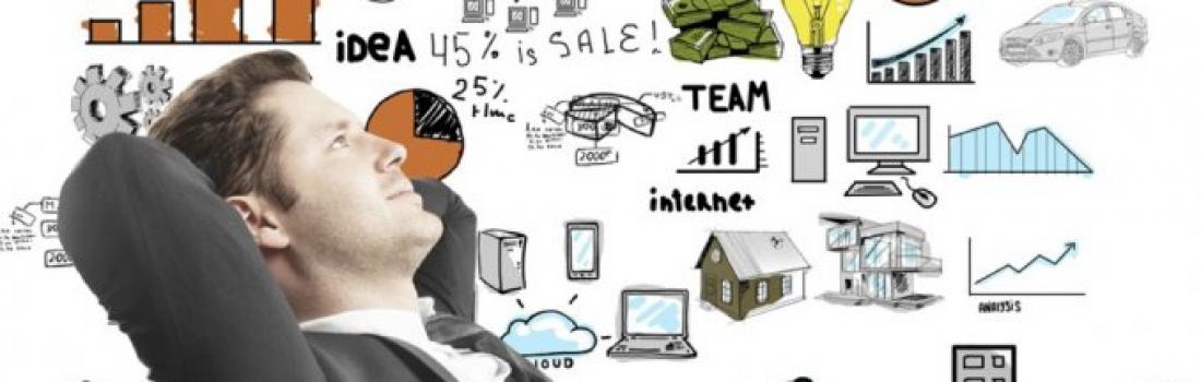 PyMES: 9 de cada 10 de las que invirtieron en Internet aseguran que crecieron en ventas