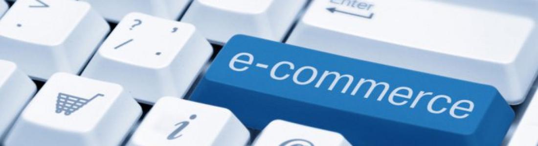 Las ventas online facturaron $102.700 millones en 2016