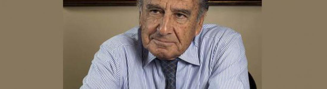El Central está cerca de autorizar la licencia del primer banco digital de la Argentina