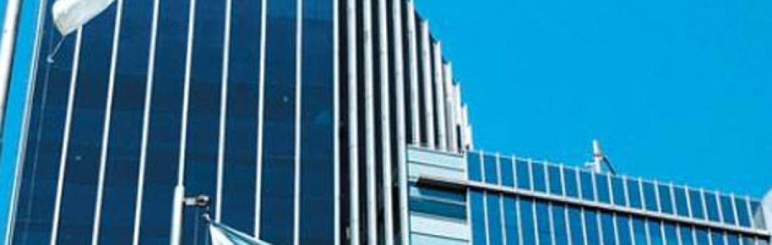 """Telecom presenta su programa de """"partners"""" para potenciar negocios de pymes"""
