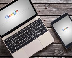 Google sale a capacitar en Argentina a Pymes y a los emprendedores para la transformación digital