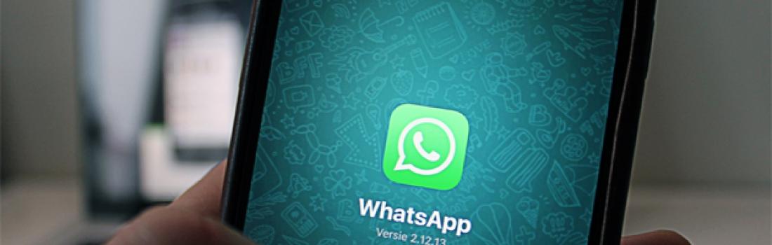 Llega WhatsApp Business, que conectará a empresas con sus clientes
