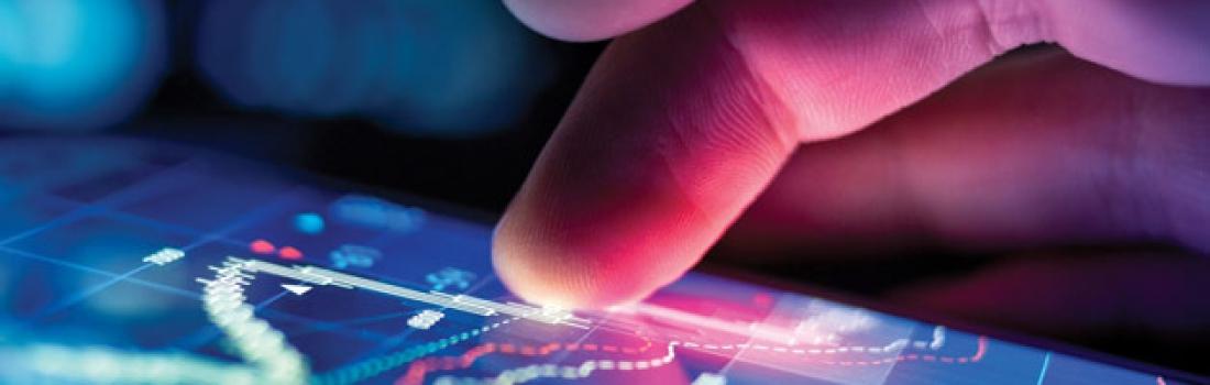 Crece en Argentina la inversión en las empresas Fintech