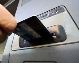 Anuncian que en octubre se instalarán 200 cajeros de criptomonedas en la Argentina