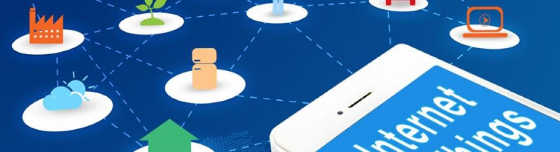 La UNLaM pone su capacidad en el desarrollo de Internet de las Cosas